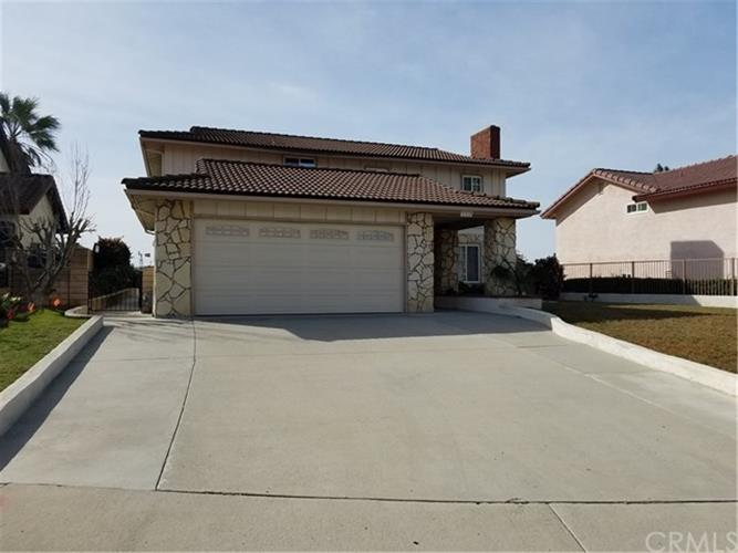 21910 Paint Brush Lane, Diamond Bar, CA 91765 - Image 1
