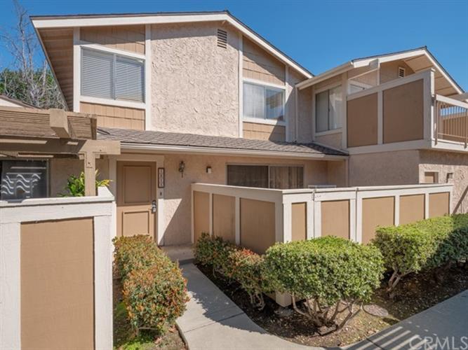 1815 Lochglen Court, Hacienda Heights CA 91745 For Sale, MLS # TR19082802,  Weichert com
