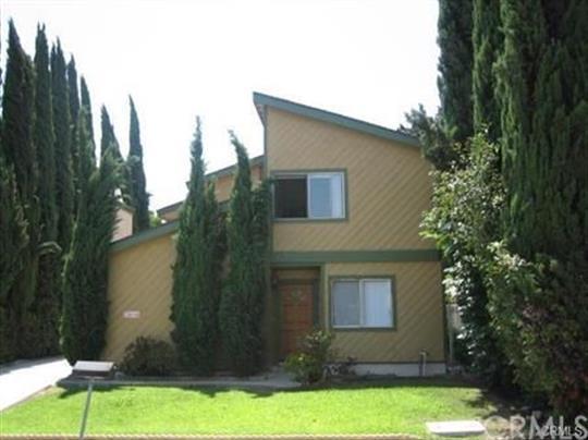 2320 Rainer Avenue, Rowland Heights CA 91748 For Rent, MLS # TR19112420,  Weichert com