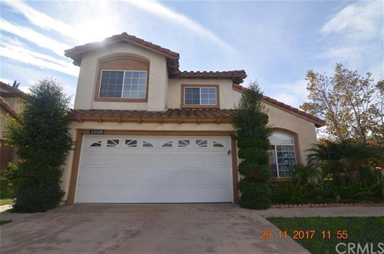 23729 Waterleaf Circle, Moreno Valley, CA 92557