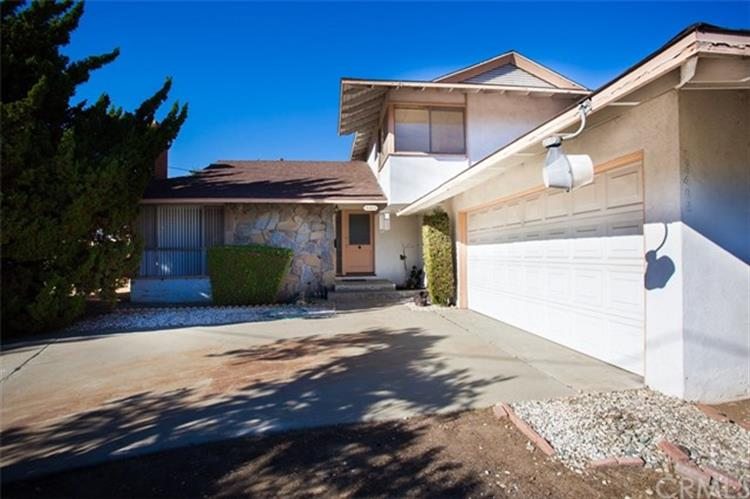 15485 La Belle Street, Hacienda Heights, CA 91745 - Image 1