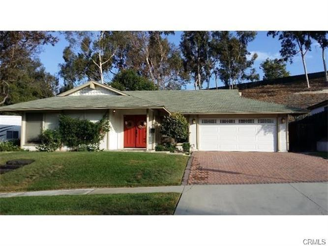 2537 Sunbright Drive, Diamond Bar, CA 91765 - Image 1