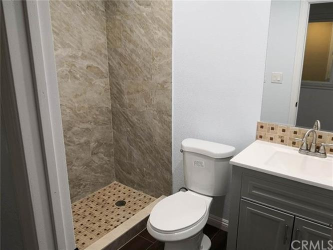 1421 S Frandale Avenue West Covina Ca 91790 For Rent Mls Ws18294381 Weichertcom