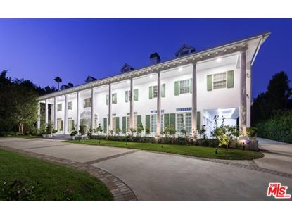 806 N RODEO Drive Beverly Hills, CA MLS# 16150460