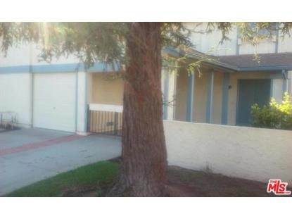 142 SPANISH MOSS Place Camarillo, CA MLS# 16173152