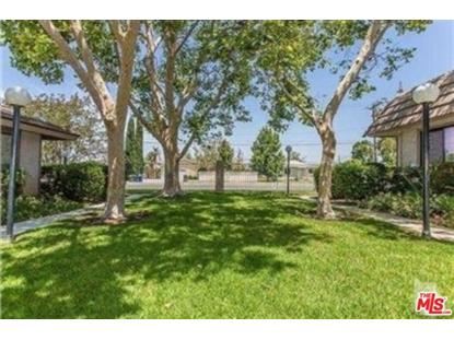 2388 Royal Ave Avenue Simi Valley, CA MLS# 16174890