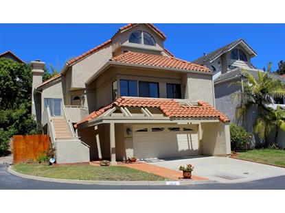 2820 Cedarwood Way , Carlsbad, CA