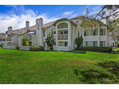 530 Via De La Valle F  Solana Beach, CA MLS# 170045931