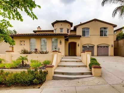 1060 Red Granite Rd , Chula Vista, CA