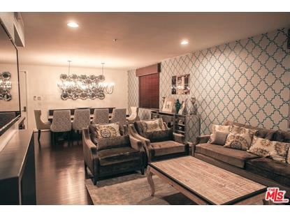 4644 COLDWATER CANYON Avenue Studio City, CA MLS# 17195694