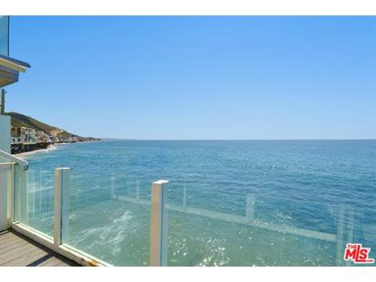 19306 PACIFIC COAST Highway, Malibu, CA