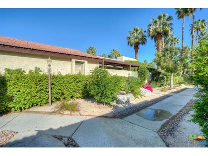 1316 E ANDREAS Road, Palm Springs, CA