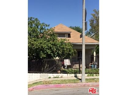 2419 KENT Street, Los Angeles, CA