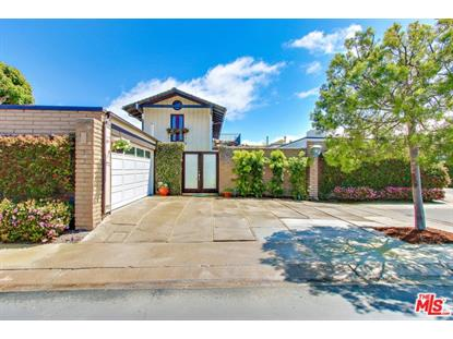 23812 HOBART BAY , Dana Point, CA