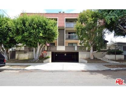 950 VIRGINIA Street El Segundo, CA MLS# 17222920