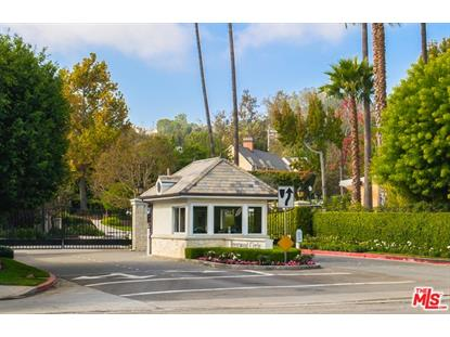 375 FORDYCE Road Los Angeles, CA MLS# 17232100