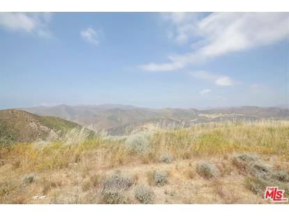 0 Pacific View Road  Malibu, CA MLS# 17237936