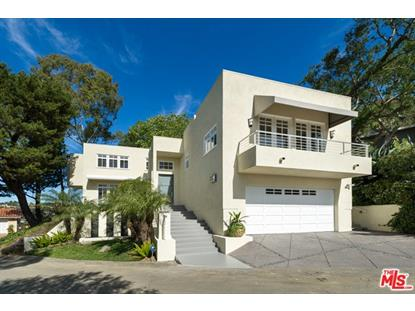 9713 OAK PASS Road Beverly Hills, CA MLS# 17238916