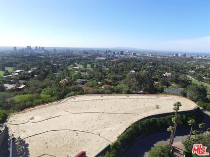 800 STRADELLA Road Los Angeles, CA MLS# 17254530