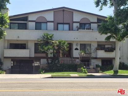 4248 LAUREL CANYON  Studio City, CA MLS# 17256244