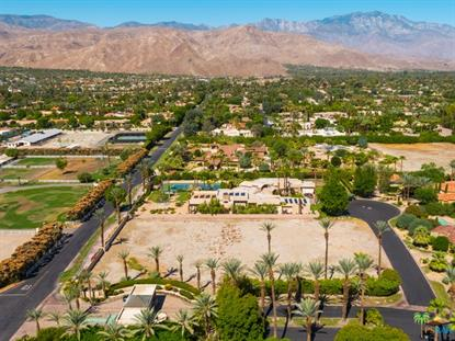3 SHAKESPEAR Court Rancho Mirage, CA MLS# 17260930PS