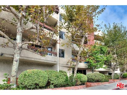 1037 N VISTA Street West Hollywood, CA MLS# 17270762