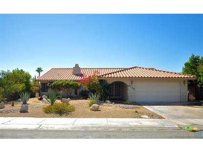67135 QUIJO Road, Cathedral City, CA
