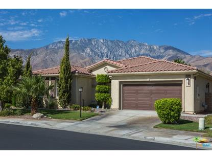 3687 CASSIA Trail Palm Springs, CA MLS# 17275050PS