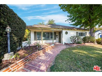3586 MOUNTAIN VIEW Avenue, Los Angeles, CA