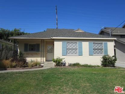 7567 MCCONNELL Avenue, Los Angeles, CA