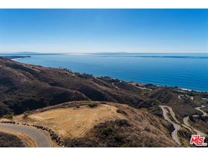 4330 DECKER EDISON Road Malibu, CA MLS# 17284480