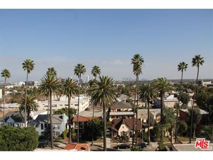 450 S MAPLE Drive Beverly Hills, CA MLS# 17289096