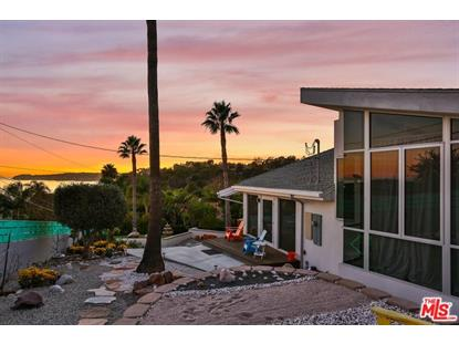 27159 SEA VISTA Drive Malibu, CA MLS# 17291266