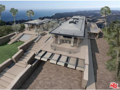 5849 MURPHY Way Malibu, CA MLS# 17292104