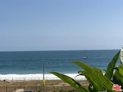 22605 Pacific Coast Highway  Malibu, CA MLS# 17294246