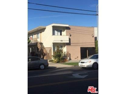 9337 NATIONAL  Los Angeles, CA MLS# 17295776