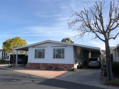 3443 Don Alberto  Carlsbad, CA MLS# 180004369