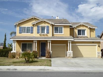 31254 Kestrel Way , Winchester, CA