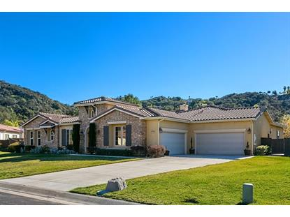 14267 Pebble Beach Way , Valley Center, CA
