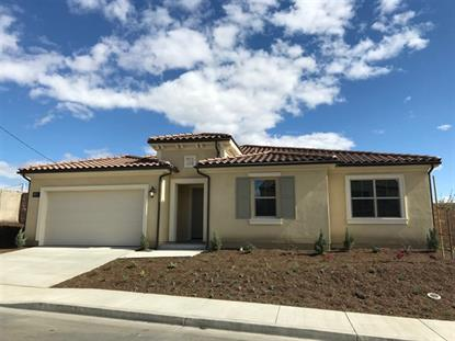 34966 Limecrest Place , Murrieta, CA