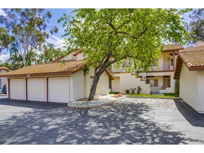 3545 Cedarbridge Way  Carlsbad, CA MLS# 180014045