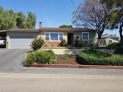 10720 EUREKA ROAD , Spring Valley, CA