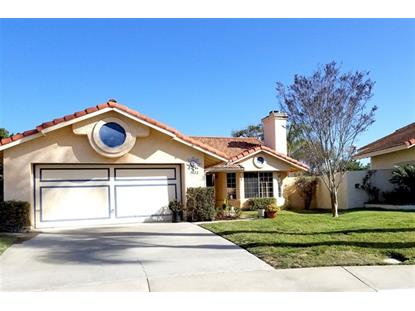 3422 Townwood Ct. , Oceanside, CA