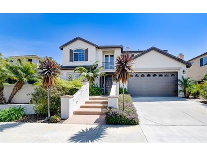 15253 Cayenne Creek Court , San Diego, CA
