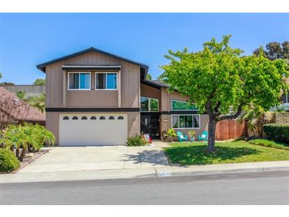 1537 Grand Teton Ct , Chula Vista, CA