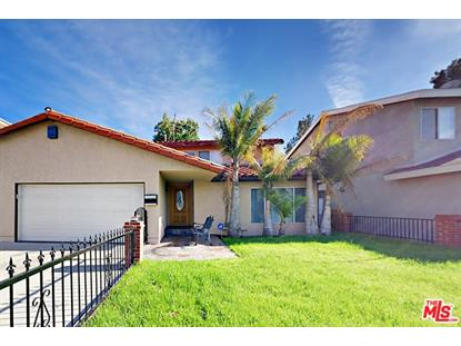 6740 MATILIJA Avenue, Valley Glen, CA