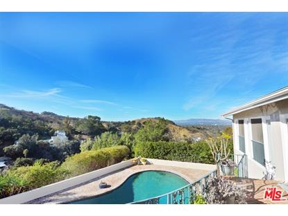 3251 COLDWATER CANYON Avenue, Studio City, CA