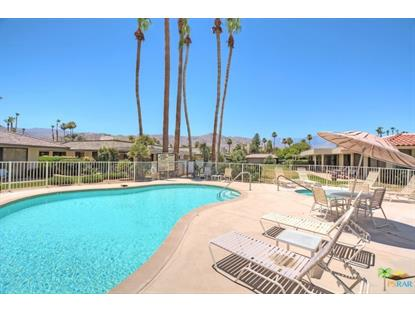 8 RADCLIFFE Court, Rancho Mirage, CA