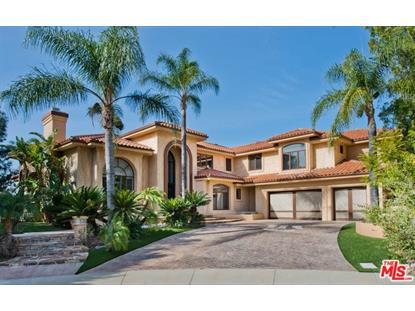 25545 KINGSTON Court, Calabasas, CA