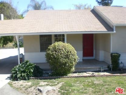 4522 WHITSETT Avenue Studio City, CA MLS# 18305144